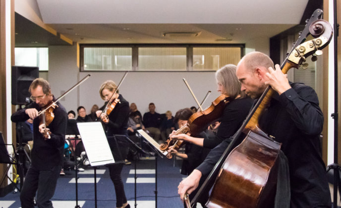 Australian Chamber Orchestra Low Res 01 18 18 3