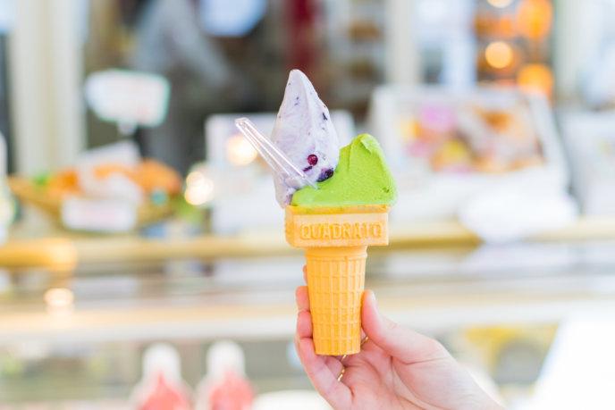 Experience Niseko Ice Cream Low Res 11