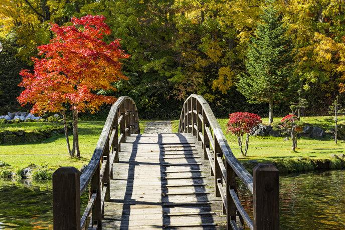 Fukidashi Park