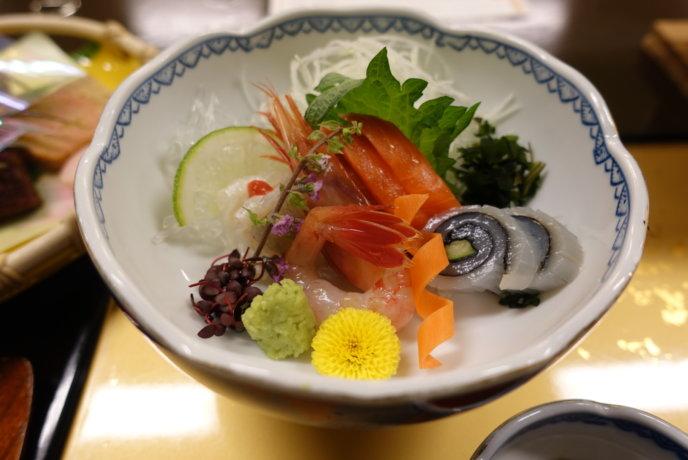 Geisha Experience In Otaru Jan 25Th 201715