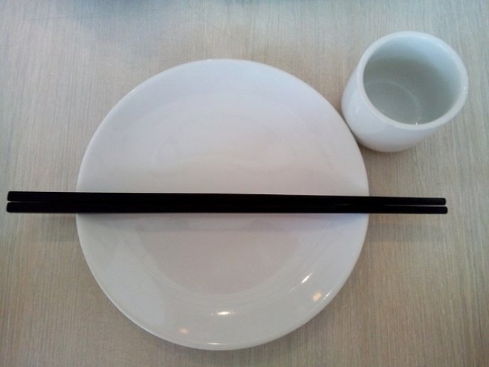 Japanese chopsticks and table manners 635 476
