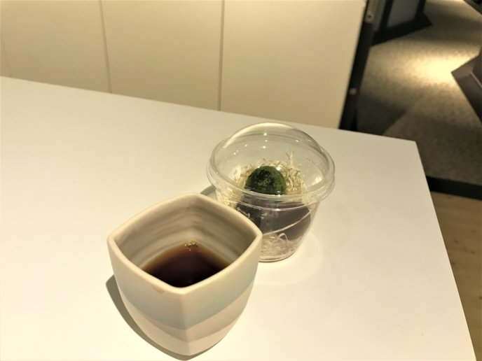 Kiyoe Niseko Gallery Hirafu Kutchan Ceramics And Coffee Event Coffee And Chocolate To Try