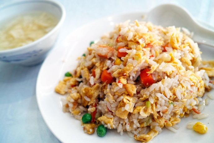 chinese_fried rice_
