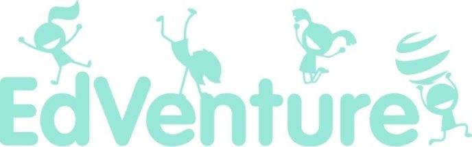 Edventure Logodesign Winter 1 Copy