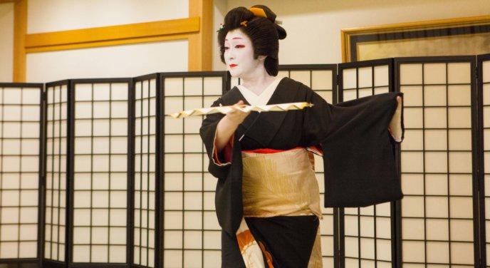 Geisha6 Crop