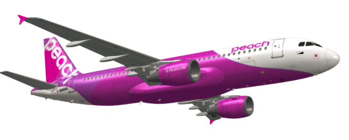 new lcc direct flight from taipei is good news for