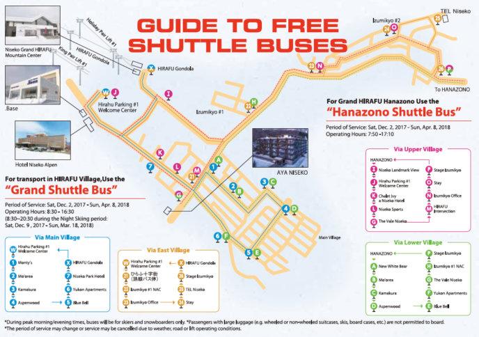 Shuttlebus2017 1