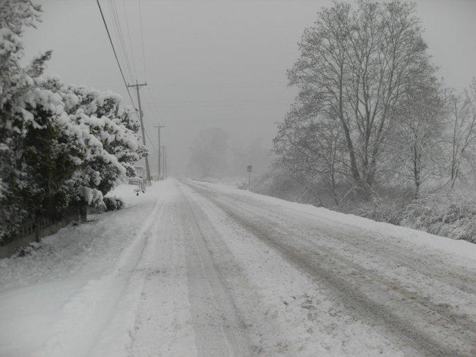 Snow 245285 1920