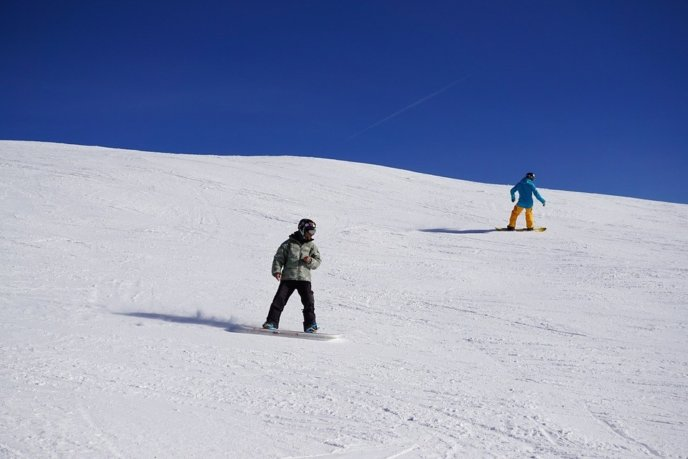 Snowboard 618536 960 720