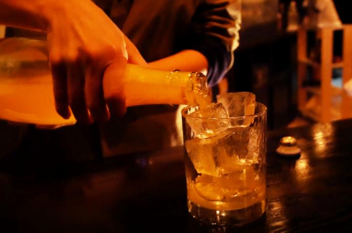 Sasa Bar Edit