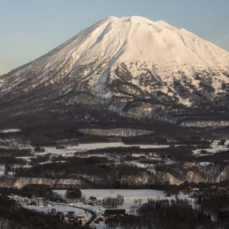 Top 13 Year-Round Activities in Niseko (Updated)