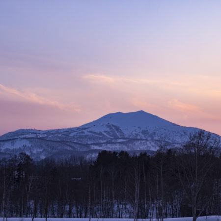 6 Things to Try in Niseko in 2018