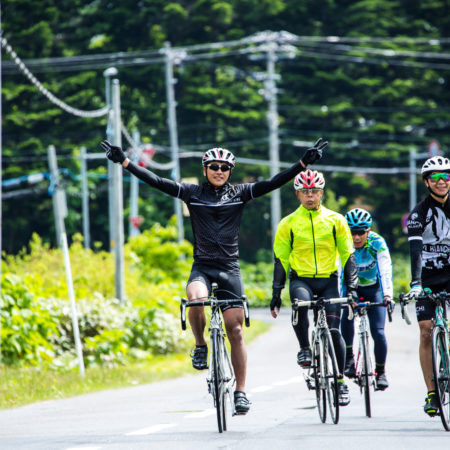 What's On in June in Niseko