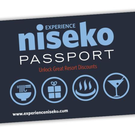 Your Passport to Great Winter 2018/19 Deals