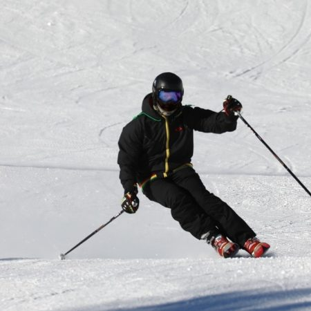 Guide To Booking Ski Lessons In Niseko
