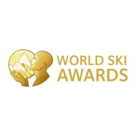 World Ski Awards: Can Niseko Sweep Japan Again?
