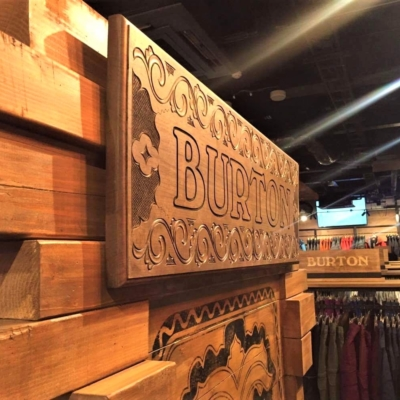 Burton Store At Odin Place 14