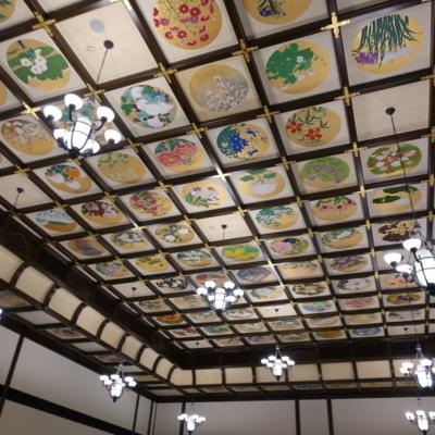 Geisha Experience In Otaru Jan 25Th 20176