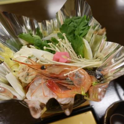 Geisha Experience In Otaru Jan 25Th 2017 2