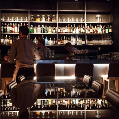 Musu Bar