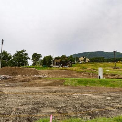 Annupuri Construction Dream Lift 1 Update End Of August 2071 1