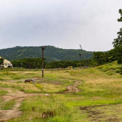 Annupuri Construction Dream Lift 1 Update End Of August 2071 6