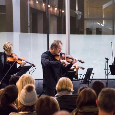 Australian Chamber Orchestra Low Res 01 18 18 5