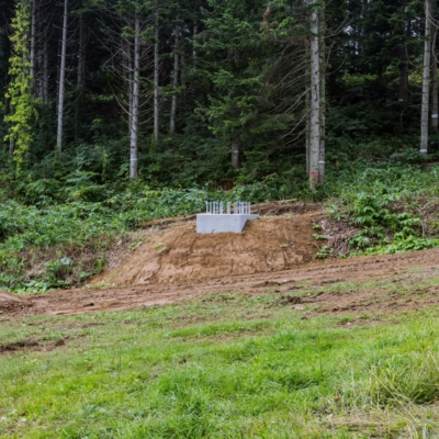 Hirafu Construction Family Quad 1 Update End Of August 2017 1