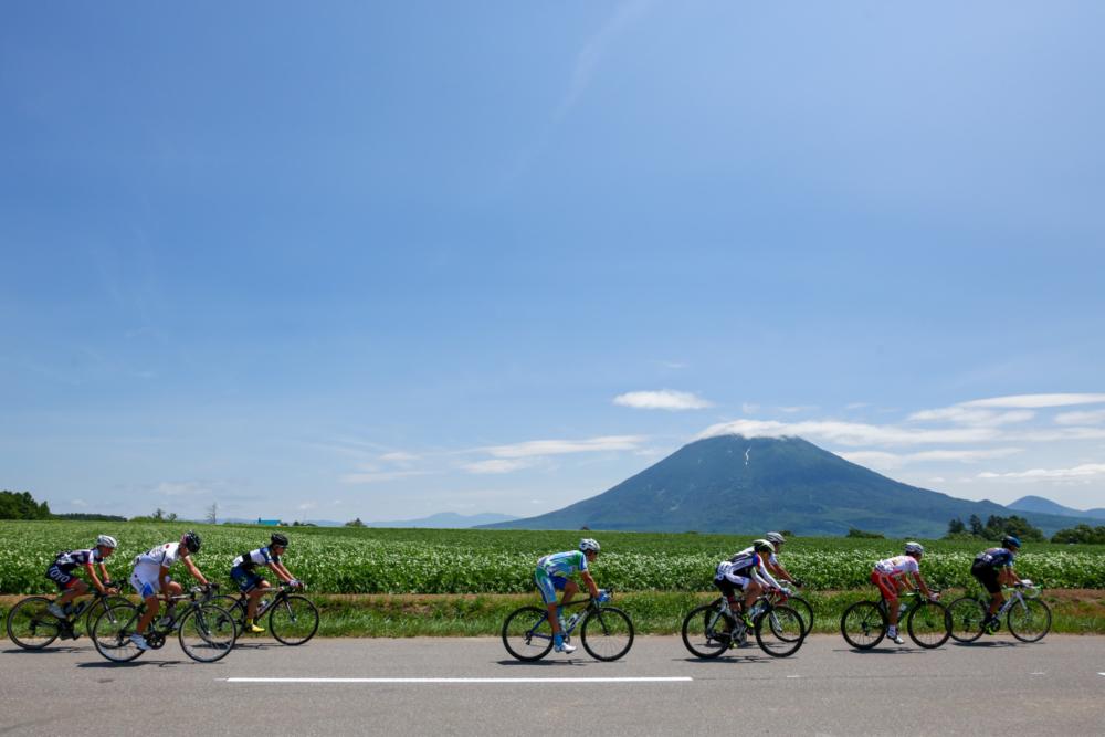 Hokkaido Events