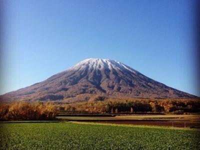 AutumnNiseko1crop