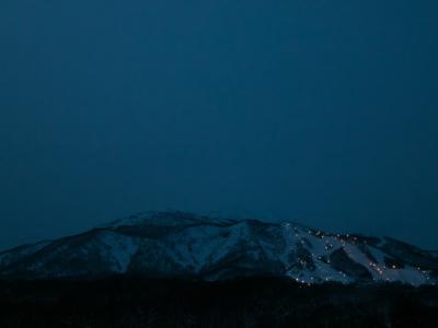 Night Ski 12 08 17 1