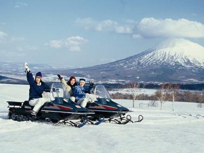 Snowmobile-Tour2