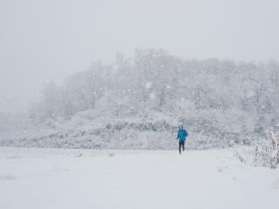 Winter Running Credit Nolan Isozaki