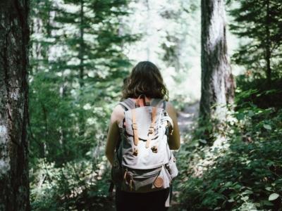 Hiker 918704 1920