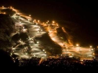 night-skiing-380