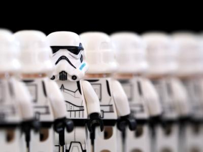 Stormtrooper 2899982 1920