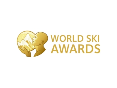 World Ski Awards Jpeg