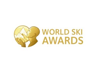 World Ski Awards Jpeg