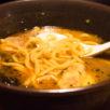 Rsz 1Jungle Bros  Soupcurry 1