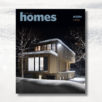 Winter 2017 8 Mag Cover Homes Edition Edm Banner