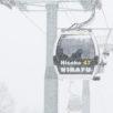 Wintersnow Gondolaopening 12 02 17 2 14