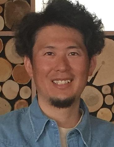 Masaya Portrait