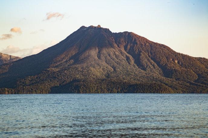 Mt Eniwa2
