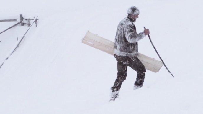 The Origins Of Snowboarding3