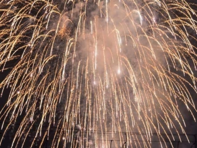 new years eve fireworks 2016-17