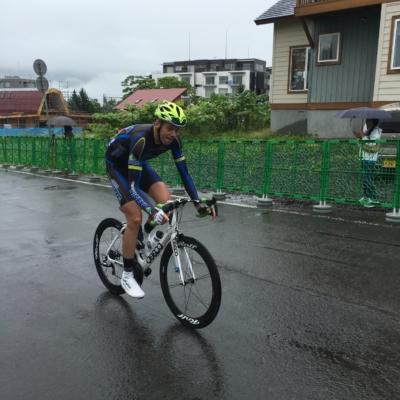 2016 Boardman Niseko Classic
