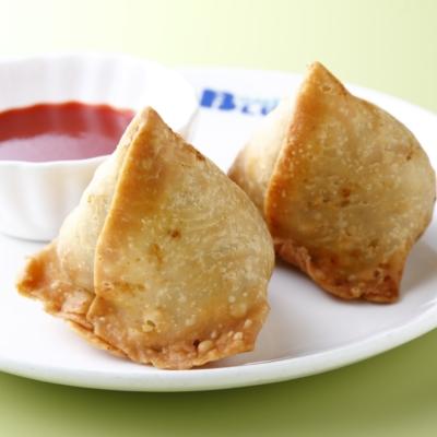 Bombay Cuisine 2