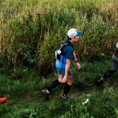 Nac Trail Race 2018 2
