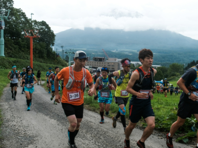 Nac Trail Race 2018 6