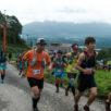 Nac Trail Race 2018 6